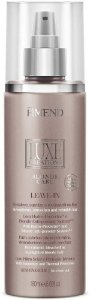 Leave-in Amend Luxe Creations Blonde Care - 180ml
