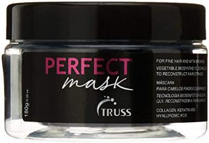 Máscara Truss Perfect 180g