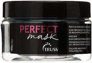 Máscara Truss Perfect 180g