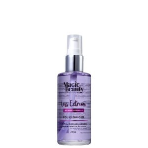 Sérum Magic Beauty Liss Extreme You Glow Girl 60ml