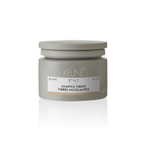 STYLE SHAPING FIBERS KEUNE 75ML