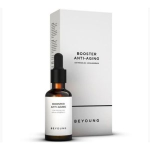Beyoung Sérum Booster Anti-Aging 30ml
