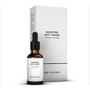 Beyoung Sérum Booster Anti-Aging 30ml