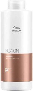 Shampoo Wella Fusion 1L