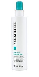 Leave in Paul Mitchell Awapuhi Moiture Mist 250ml