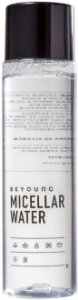 MICELLAR WATER BEYOUNG 200ml