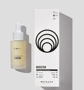 Booster Beyoung 30ml