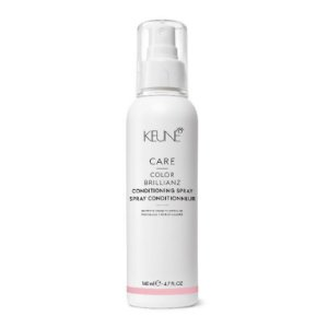 Spray Keune Care Color Brillianz Conditioner 140ml