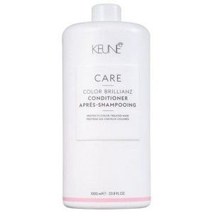 Shampoo Keune Care Color Brillianz 1000ml