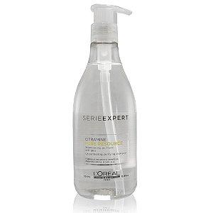 Shampoo Loreal Professionnel Serie Expert Pure Resource 500ml