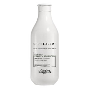 Shampoo Loreal Professionnel Density Advanced 300ml