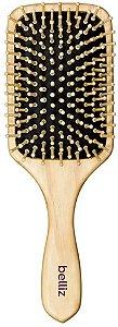 Escova Belliz pinos de madeira 445