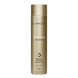Leave in Lanza Healing Blonde Rescue 150ml