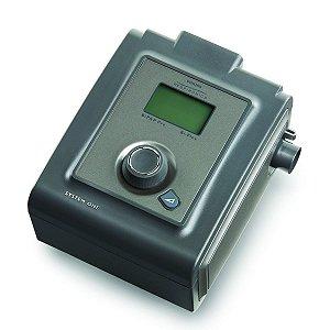 BiPAP Auto Bi-Flex System One A60 Series - Philips Respironics