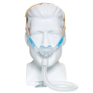 Máscara Intranasal Nuance - Philips Respironics
