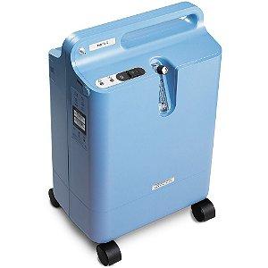 Concentrador de Oxigênio Everflo com OPI 110V - Philips Respironics