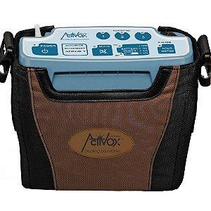 Concentrador de Oxigênio Portátil LifeChoice Activox