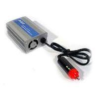 Inversor De Voltagem - 200W - 12V