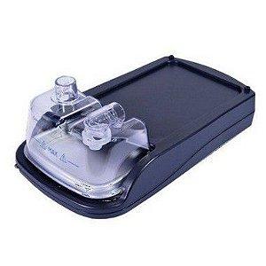 Umidificador Aquecido Para CPAP EcoStar-Sefam