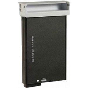 Bateria SimplyGo Philips Respironics