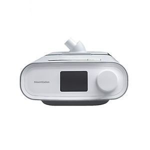 BIPAP Pro DreamStation - Philips Respironics