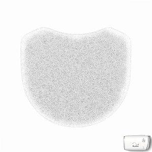 Filtro para Cpap Airmini - Resmed