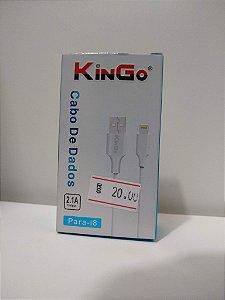 CABO USB KINGO