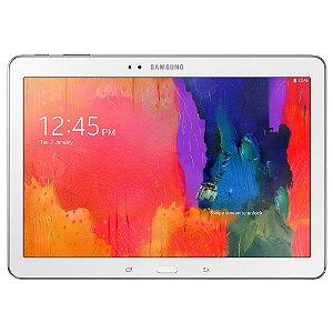 Tablet Samsung Galaxy TabPro 10.1 SEMI-NOVO