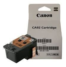 Cabeça De Impressão Color Ca92 G1100 G2100 G3100 G310 QY6-8017-000
