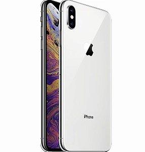 2ec90fa15 IPHONE XS XSMAX - Palhano Importados