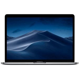 "Apple MacBook Pro - Seminovo de Vitrine - MUHP2LL/A A2159 13.3"" de 1.4GHz/8GB RAM/256GB SSD - Cinza Espacial"
