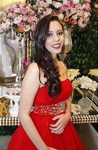 Super Pacote Foto e Filmagem para Aniversário 15 Anos Debutantes com Ensaio e Site Grátis