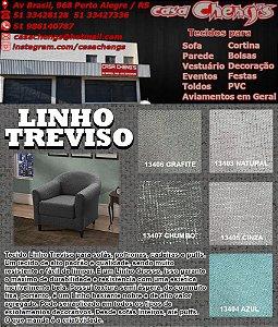 LINHO TREVISO