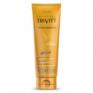 CONDICIONADOR TRIVITT 250ML