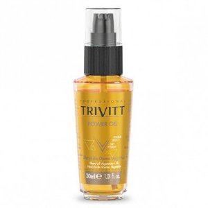 TRIVITT POWER OIL 30ML