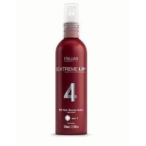 BB HAIR BEAUTY BALM ITALLIAN EXTREME UP 4 230ML