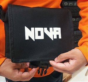 Mini-Bag NOVA Preta