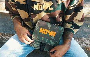 Mini-Bag NOVA Camo
