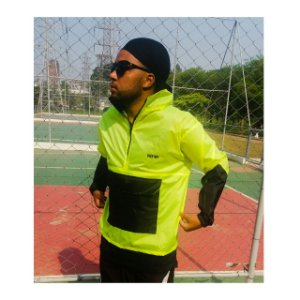 Windbreaker jackets Fresh NOVA