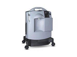 Concentrador de Oxigênio Millenium 5 L