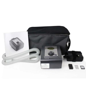 CPAP PLUS C-FLEX DA PHILIPS RESPIRONICS