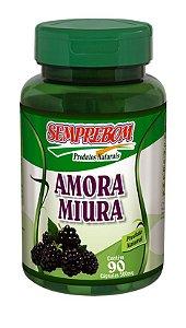 Amora Miura