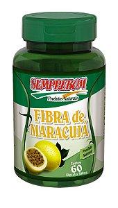 Fibra de Maracujá