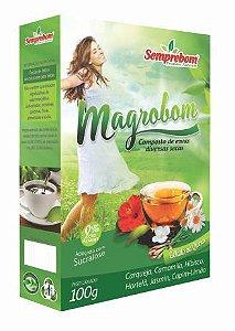 MAGROBOM