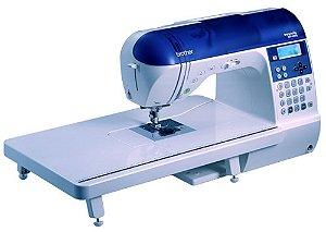 Máquina de Costura Brother NX450Q