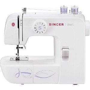 Máquina de Costura Singer Start 1306