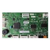 Placa Mãe Brother CS6000 XE8629001