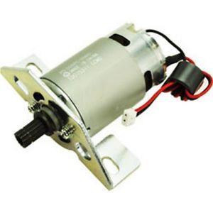 Motor Principal Brother CE4000/ CE5500/ CS6000/ SQ9000 XD1827121