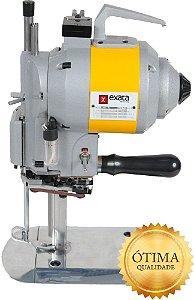 Máquina de Corte Exata EX-108 5 polegadas (FACA)