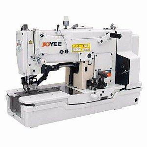 Máquina Caseadeira Joyee k782